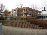 Verbundschule Hille